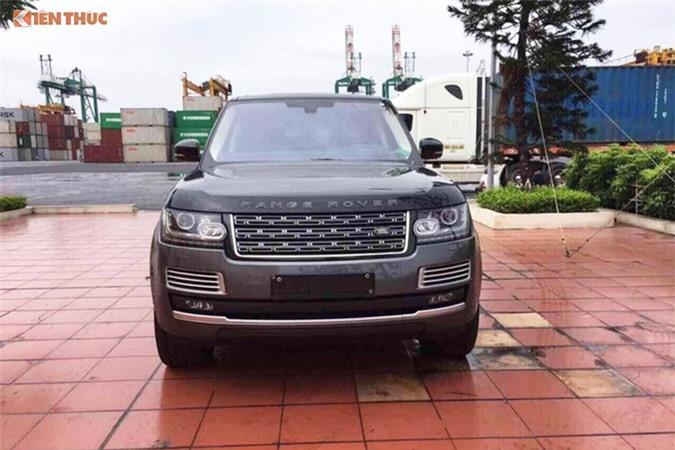 Range Rover SVAutobiography Hybrid tien ty dau tien ve VN-Hinh-2