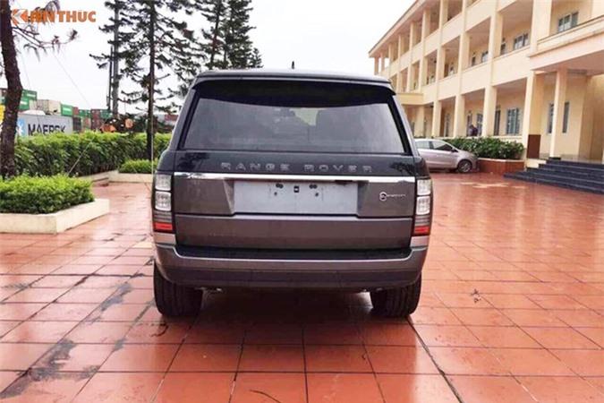 Range Rover SVAutobiography Hybrid tien ty dau tien ve VN-Hinh-4