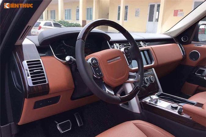 Range Rover SVAutobiography Hybrid tien ty dau tien ve VN-Hinh-7