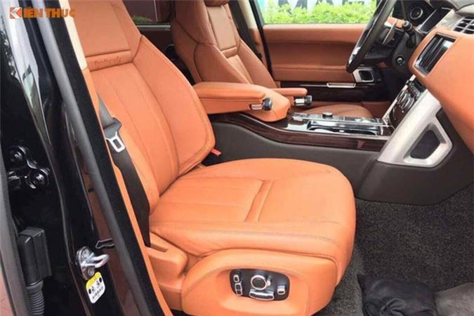 Range Rover SVAutobiography Hybrid tien ty dau tien ve VN-Hinh-9