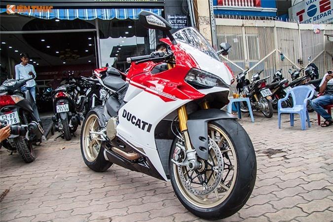 Top 5 sieu moto hang khung, tien ty tai Viet Nam-Hinh-5