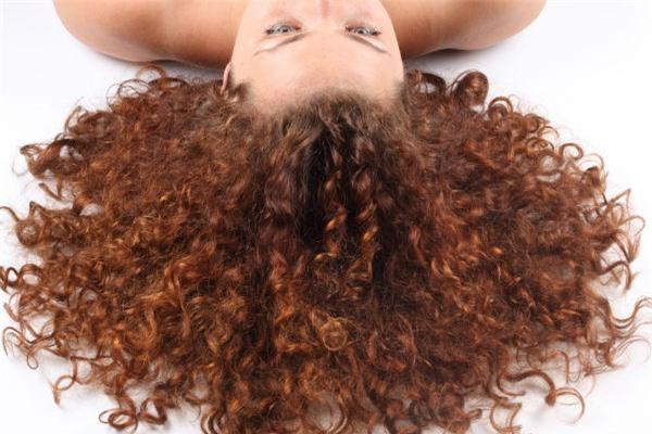 dầu dừa dưỡng tóc