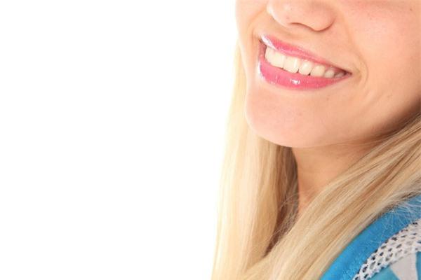Dầu dừa ngăn ngừa nhiệt miệng