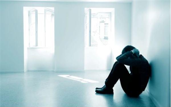 Nghiện đăng ảnh trên mạng xã hội có thể là dấu hiệu của bệnh trầm cảm - 2
