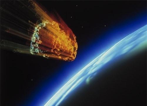 Ba sự kiện kì lạ trước khi Tần Thủy Hoàng băng hà - 2
