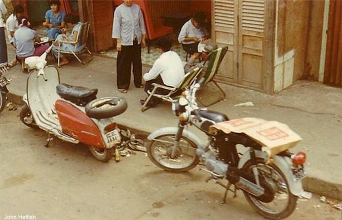 Sai Gon nam 1970 qua anh quy cua cuu binh My-Hinh-11