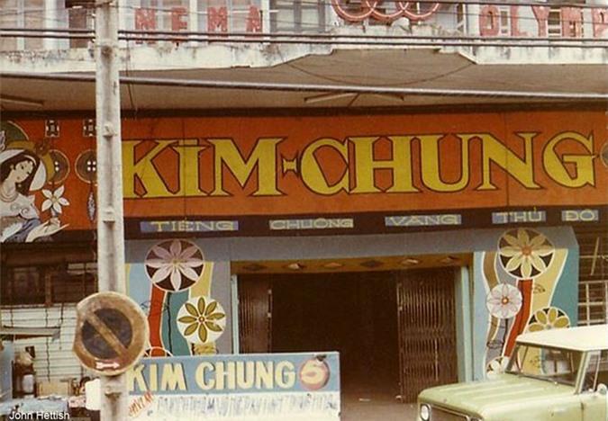 Sai Gon nam 1970 qua anh quy cua cuu binh My-Hinh-2
