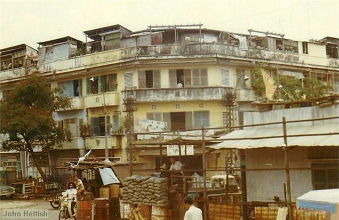 Sai Gon nam 1970 qua anh quy cua cuu binh My-Hinh-8