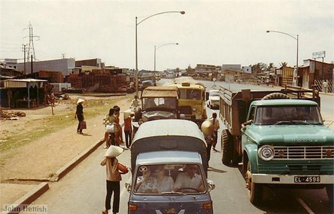 Sai Gon nam 1970 qua anh quy cua cuu binh My-Hinh-9