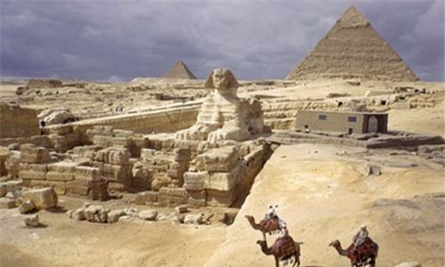 Gia thuyet kho tin ve kim tu thap o Giza-Hinh-2