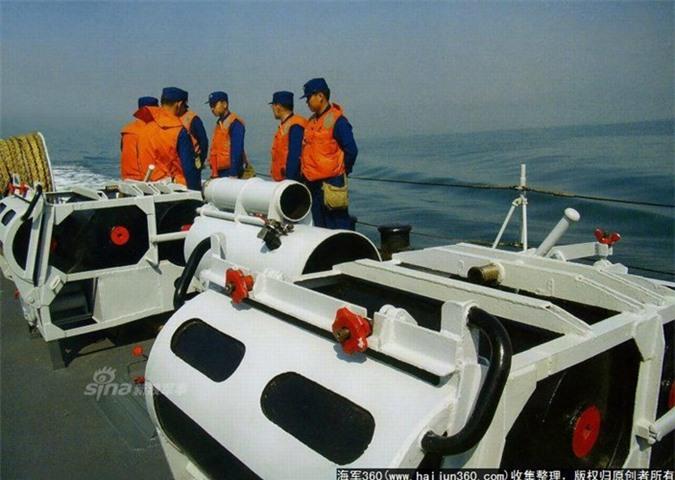 Vi sao My phai so vu khi san ngam cua Trung Quoc?-Hinh-2