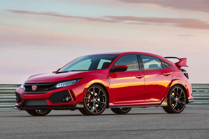 Top 10 xe hơi mạnh nhất trong tầm giá dưới 40.000 USD. Trang RAT vừa công bố danh sách 10 xe hơi mạnh nhất trong tầm giá dưới 40.000 USD. Dẫn đầu là chiếc Dodge Challenger Scat Pack với công suất tối đa 485 mã lực nhưng giá bán chỉ 38.995 USD. (CHI TIẾT)