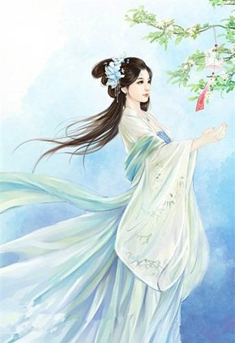 Su that ve 7 tuyet sac giai nhan cua Ton Quyen-Hinh-10