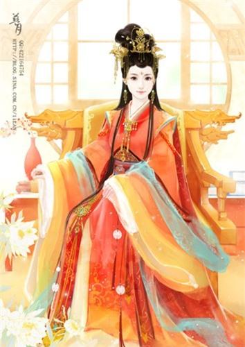 Su that ve 7 tuyet sac giai nhan cua Ton Quyen-Hinh-12