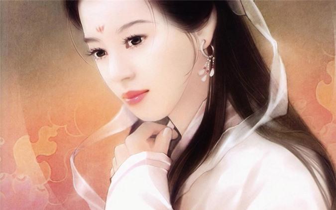 Su that ve 7 tuyet sac giai nhan cua Ton Quyen-Hinh-2