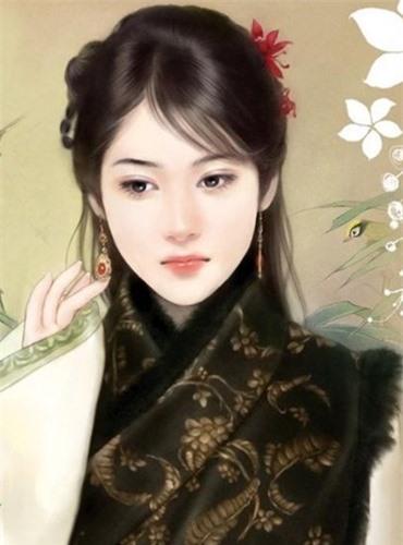 Su that ve 7 tuyet sac giai nhan cua Ton Quyen-Hinh-3