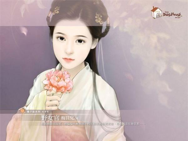 Su that ve 7 tuyet sac giai nhan cua Ton Quyen-Hinh-4