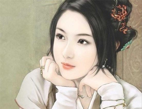 Su that ve 7 tuyet sac giai nhan cua Ton Quyen-Hinh-5