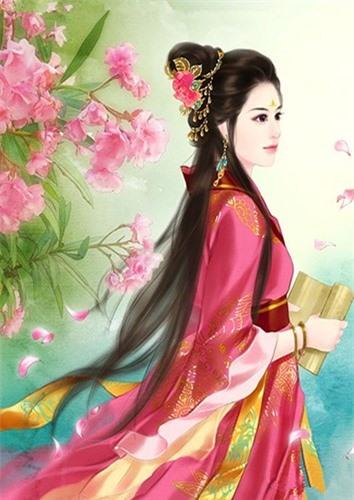 Su that ve 7 tuyet sac giai nhan cua Ton Quyen-Hinh-7
