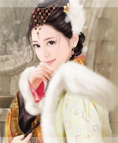 Su that ve 7 tuyet sac giai nhan cua Ton Quyen-Hinh-9