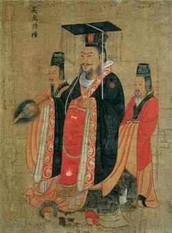 Vi sao con cai Ton Quyen deu chet tham?
