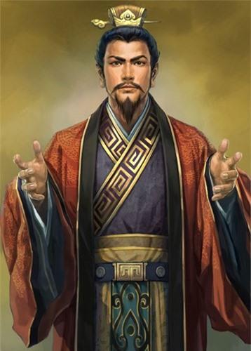 Vi sao con cai Ton Quyen deu chet tham?-Hinh-2