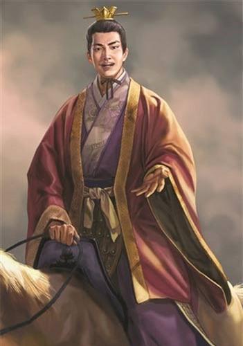 Vi sao con cai Ton Quyen deu chet tham?-Hinh-3