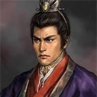 Vi sao con cai Ton Quyen deu chet tham?-Hinh-4