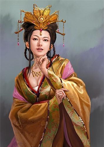 Vi sao con cai Ton Quyen deu chet tham?-Hinh-6