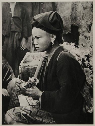 Loat anh tuyet voi it nguoi biet ve Viet Nam nam 1926 (2)-Hinh-2