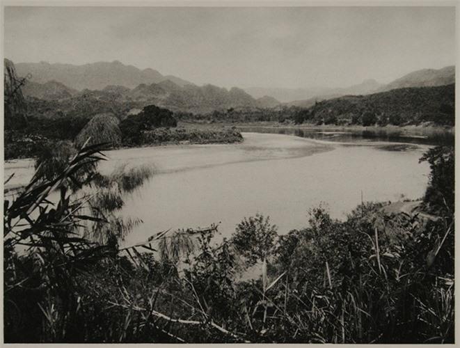 Loat anh tuyet voi it nguoi biet ve Viet Nam nam 1926 (2)-Hinh-5