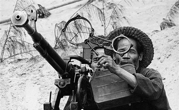 Giai ma con ac mong Khong quan My trong Chien tranh Viet Nam-Hinh-10