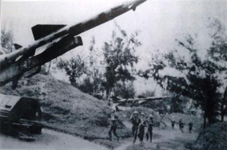 Giai ma con ac mong Khong quan My trong Chien tranh Viet Nam-Hinh-15