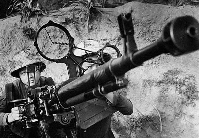 Giai ma con ac mong Khong quan My trong Chien tranh Viet Nam-Hinh-2