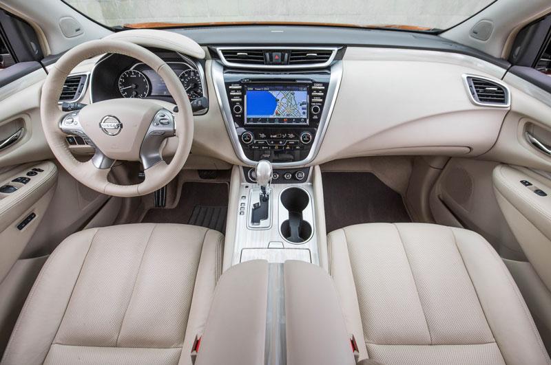 Top 10 xe crossover sở hữu nội thất đẹp nhất năm 2017. Trang AB vừa bầu chọn ra 10 xe crossover sở hữu nội thất đẹp nhất năm 2017. Trong đó có một số cái tên quen thuộc ở thị trường Việt Nam như Audi Q5, Hyundai Santa Fe, BMW X3. (CHI TIẾT)