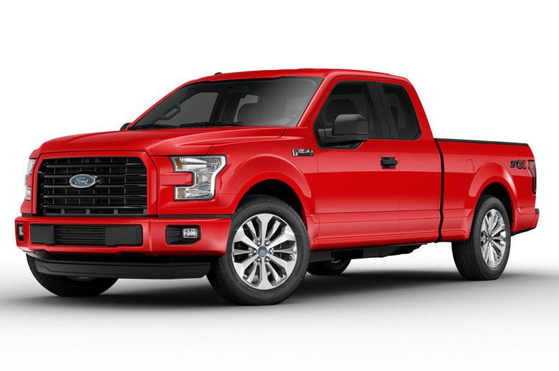 Top 10 xe bán tải giữ giá nhất khi bán lại. Trang AB vừa bầu chọn ra danh sách 10 xe bán tải giữ giá nhất khi bán lại. Trong đó, Toyota, GMC, Ford và Chevrolet, mỗi hãng đều góp mặt 2 mẫu xe. (CHI TIẾT)