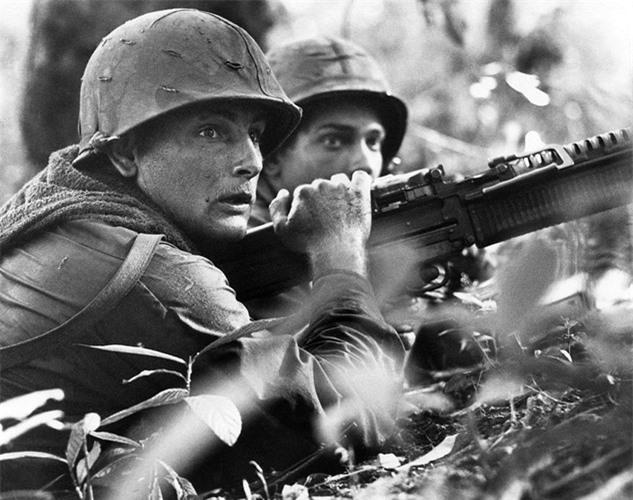 Anh it nguoi biet ve chien tranh Viet Nam cua AP (2)-Hinh-6