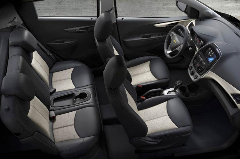 Top 10 xe hơi dưới 30.000 USD sở hữu nội thất đẹp nhất. Trang AB vừa bầu chọn ra danh sách 10 xe hơi dưới 30.000 USD sở hữu nội thất đẹp nhất năm 2017. Trong đó có một số cái tên quen thuộc với khách hàng Việt như Chevrolet Spark, Toyota Camry hay Volkswagen Golf. (CHI TIẾT)