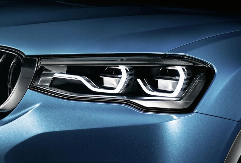 Ưu nhược điểm 4 loại đèn pha cơ bản trên ôtô. Đèn Halogen, xenon, LED hay Laser đều có những ưu điểm và nhược điểm riêng mà mỗi hàng cần cân nhắc để sử dụng phù hợp cho từng mẫu xe. (CHI TIẾT)