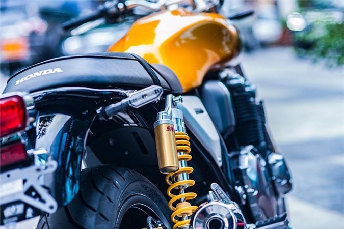 Moto Honda CB1100RS 2017 gia gan 500 trieu tai VN-Hinh-10
