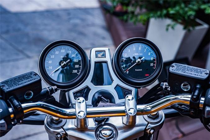 Moto Honda CB1100RS 2017 gia gan 500 trieu tai VN-Hinh-4