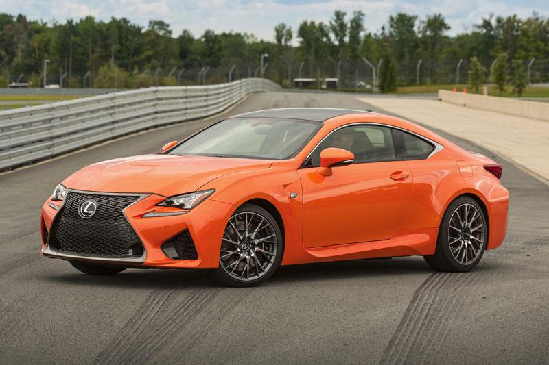 Top 10 xe hơi hạng sang giữ giá nhất khi bán lại. Trang AB vừa gợi ý 10 xe hơi hạng sang giữ giá nhất khi bán lại. Đáng chú ý, Lexus góp mặt 4 mẫu xe gồm ES, IS, LSS và GS. (CHI TIẾT)