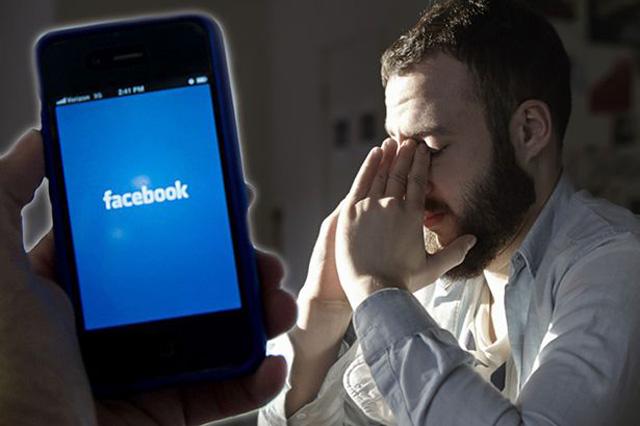 Theo các chuyên gia về sức khỏe tâm thần, những kết nối và quan hệ trên Facebook có thể hữu ích trong việc ngăn ngừa tự tử, nhất là ở những người trẻ.