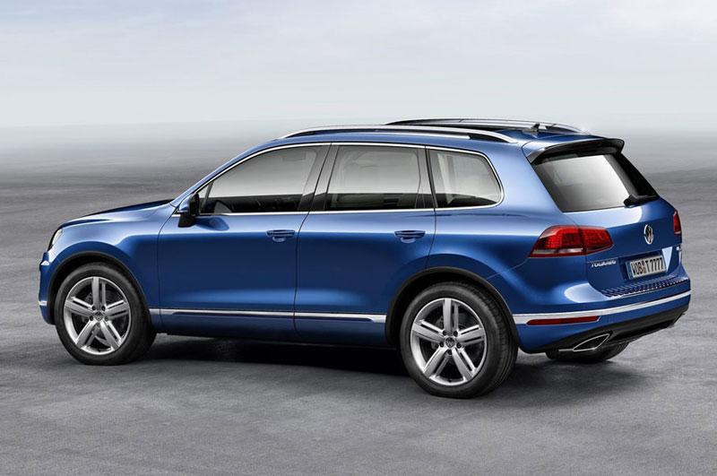 Bảng giá xe Volkswagen tháng 9/2017. Nhằm giúp quý độc giả tiện tham khảo trước khi mua xe, Khoa học & Phát triển xin đăng tải bảng giá xe Volkswagen tháng 9/2017. Mức giá này đã bao gồm thuế VAT. (CHI TIẾT)