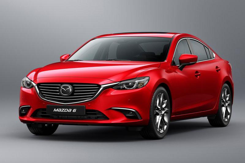 Loạt xe Mazda giảm giá trong tháng 9, mức giảm cao nhất 106 triệu. Nhằm kích cầu tiêu dùng, Thaco đã giảm giá bán loạt xe Mazda tại thị trường Việt Nam trong tháng 9. Mức giảm cao nhất lên tới 106 triệu đồng. (CHI TIẾT)