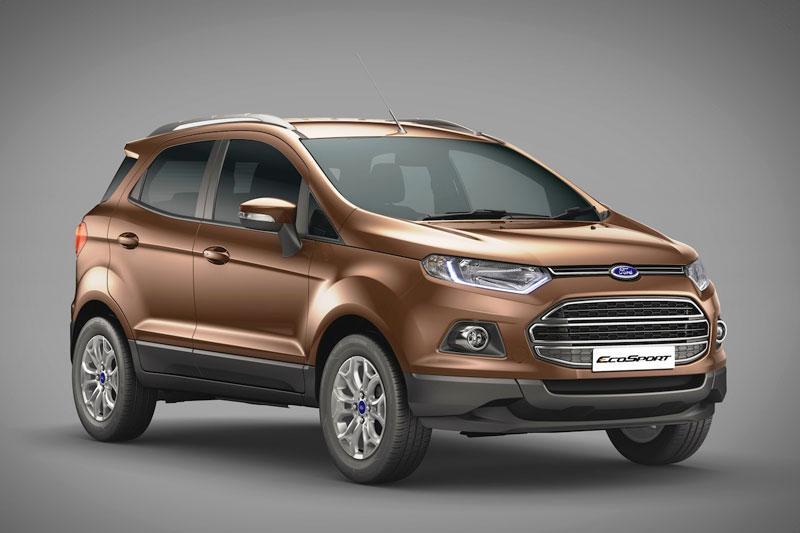 Bảng giá xe Ford tháng 9/2017. Nhằm giúp quý độc giả tiện tham khảo trước khi mua xe, Khoa học & Phát triển xin đăng tải bảng giá xe Ford tại Việt Nam tháng 9/2017. Mức giá này đã bao gồm thuế VAT. (CHI TIẾT)