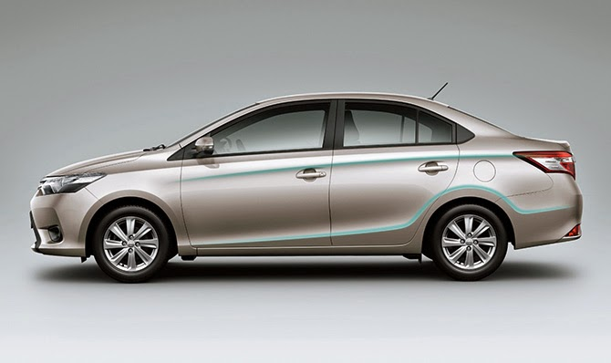 Tại sao người Việt thích mua xe của Toyota dù biết rõ nhược điểm của chúng? Toyota là thương hiệu được nhiều người yêu thích nhất thị trường Việt; những chiếc ô tô của Toyota đều luôn lọt top ô tô bán chạy. (CHI TIẾT)