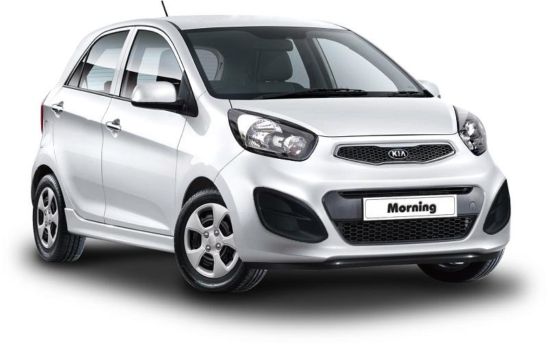 'Soi' ưu và nhược điểm của chiếc ô tô giá rẻ Kia Morning. Trong tháng 8 vừa qua, Kia Morning đứng ở vị trí thứ sáu trong top 10 ô tô bán chạy nhất thị trường Việt với số lượng xe bán ra đạt 707 chiếc. (CHI TIẾT)