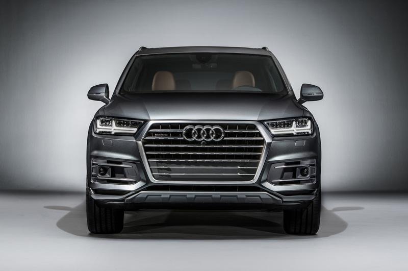 Bảng giá xe Audi, Infiniti tháng 9/2017. Nhằm giúp quý độc giả tiện tham khảo trước khi mua xe, Khoa học & Phát triển xin đăng tải bảng giá xe Audi, Infiniti tháng 9/2017. Mức giá này đã bao gồm thuế VAT. (CHI TIẾT)