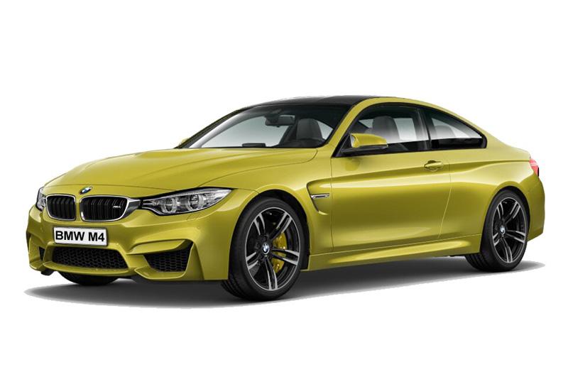 Bảng giá xe BMW tháng 9/2017. Nhằm giúp quý độc giả tiện tham khảo trước khi mua xe, Khoa học & Phát triển xin đăng tải bảng giá xe BMW tại Việt Nam tháng 9/2017. Mức giá này đã bao gồm thuế VAT. (CHI TIẾT)